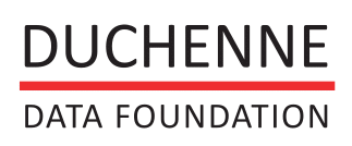 Duchenne Data Foundation